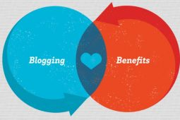 Benefits of Blogging on Classifieds Guru – No. 1 Classifieds Portal In India