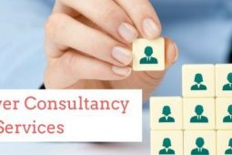 Hire Manpower Consultancy in Pune to Get Experienced Staff