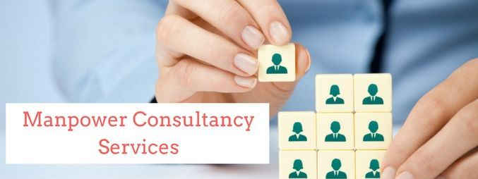 Manpower Consultancy in Pune