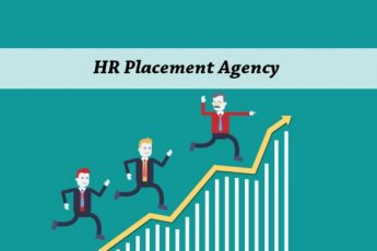 Placement Agency in Pune