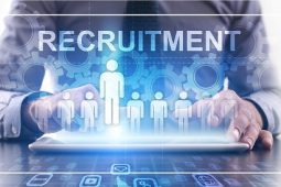 Hire Candidates from the Best Recruitment Company in Pune