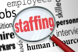 Best Staffing Company in Pune: JobMate Staffing Solution