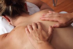 A complete guide to Chiropractic Medical Treatment