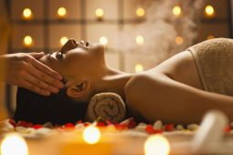 Massage in Pune – How to Get The Best Therapy