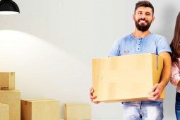 What Problems Do Packers and Movers Facing in Metro Cities Like Pune