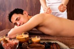 How to Start a Massage Spa in Mumbai