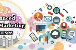 Digital Marketing Courses in Pune – How Long Should They Last?