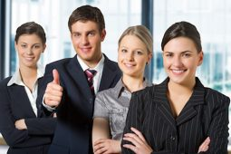 Tips For Identifying the Skills of Candidates While Interviewing Them
