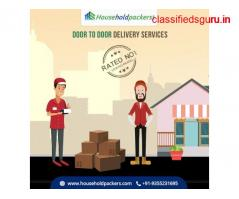 Best Home Shifting Services in Bangalore - Compare 4 quotes in 1min